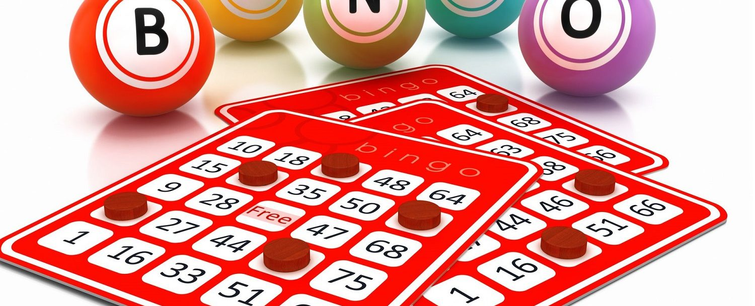 A Simple Guide to Making the Most of Bingo Bonuses Online