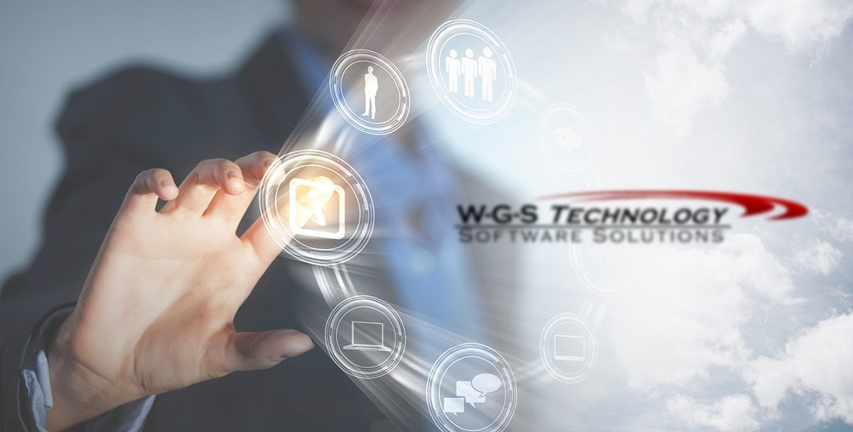 WGS Technology Company Profile - Leader in Online Casino Software