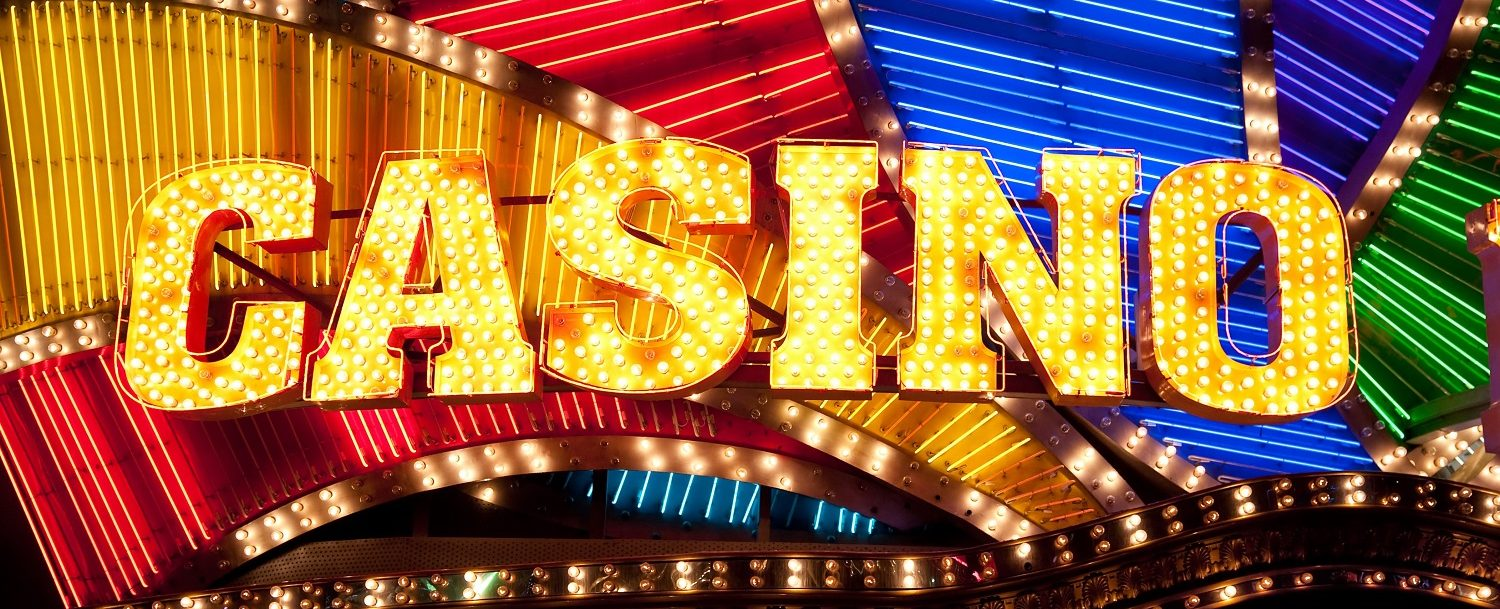 What is Red Flush Online Casino - Here's A Simple Guide