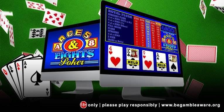 Казино онлайн как играть видео turnkey online casino